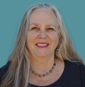 Joanne Brion