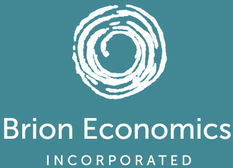 Brion Economics, Inc.