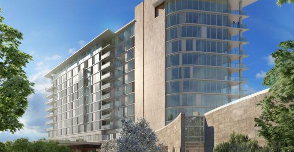 MGP v13 Hotel_Eye Level Entry