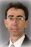 Richard Berkson, Berkson Associates