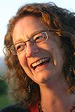 Francesca Wright, Davis Consultant Network